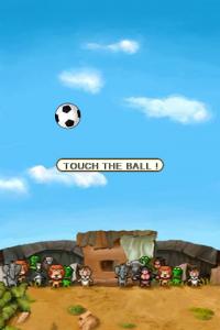 Smash Football