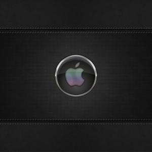 iPad wallpaper