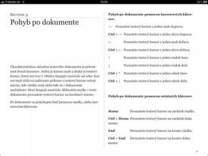 Microsoft Word 2010 pre začiatočníkov